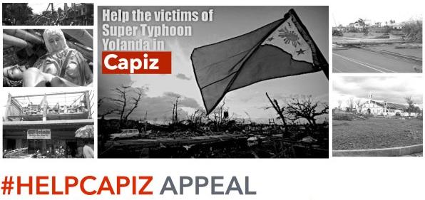 help-capiz-appeal-copy-600x326_sm