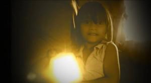 solarlampgirl