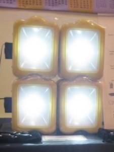 solarlampsfour
